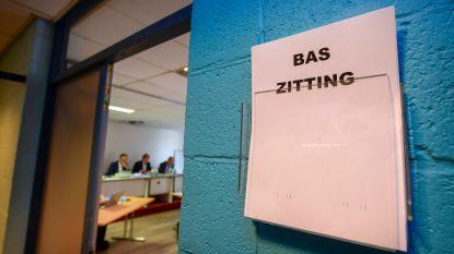 BAS spreekt zich uit: geen Belgisch en Europees bekervoetbal voor KV Mechelen, maar ook geen puntenaftrek