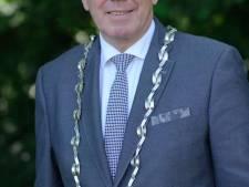 Ex-wethouder Zutphen stopt als burgemeester van Duiven