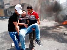 VN-Veiligheidsraad houdt spoedberaad over Jeruzalem
