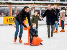 Winter Wonderland in binnenstad: 'Enschede moet minder bescheiden zijn'