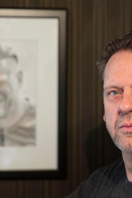 Crétien verloor zoon Luc aan een hartstilstand: reanimeren zou vak op school moeten zijn