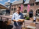 Coronatijd doet wens uitkomen: 'Dudok Arnhem' straks 'Dudok aan de Jansbeek'