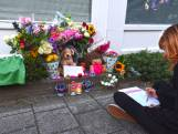 Verdachte van doodsteken Bredaas tienermeisje Megan blijft in cel