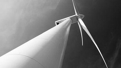 Bouwaanvraag windmolens langs E40 ingetrokken