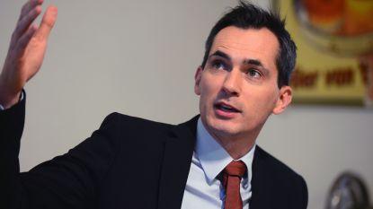 Centrum Geestelijke Gezondheidszorg krijgt 396.000 euro