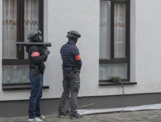 Jonge vrouw neergestoken in woning Berchem: verdachte (35) gearresteerd