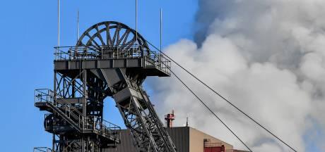 Duitse mijnwerker verongelukt enkele dagen voor sluiting laatste steenkoolmijn