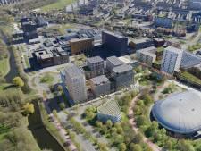 Bouwer 720 woningen bij ziekenhuis verwacht geen stagnatie door coronacrisis