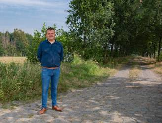 """Bert Containers hoofdsponsor jeugdploeg Jurgen Mettepenningen: """"Garant voor stabiele werking"""""""