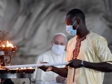 LIVE | Coronavirus verspreidt zich steeds meer over alle leeftijdsgroepen