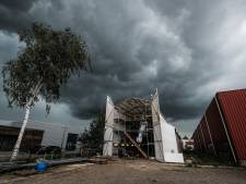 Nieuwe plek voor zeven corsohallen in Lichtenvoorde stuit op bezwaren