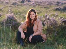 Cynthia Schultz, lifestyleblogger, structuurjunkie én schrijfster van Wandellust: 'Als ik wandel, lijkt het of alle stress verdampt'