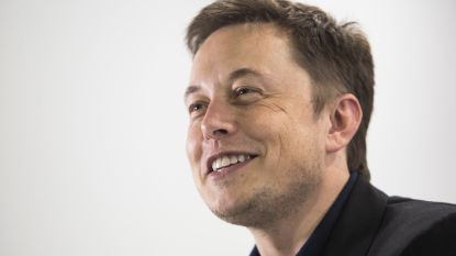 Elon Musk blijft beurs plagen met nieuw stootje op Twitter