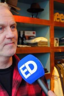Arnold Raaijmakers uit Eindhoven raadslid van het jaar