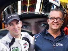 'Verstappen heeft het seizoen compleet omgedraaid'