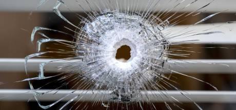 Woningschutter Rijssen verdacht van pogingen tot moord