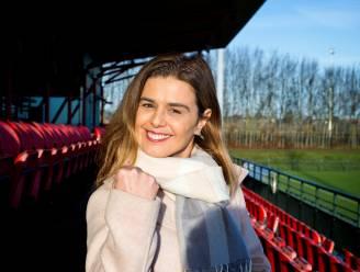 """Pegie (45) staat aan de top van de Belgische voetbalbond: """"Een man in mijn positie hadden ze bij grote hervormingen harder aangepakt"""""""