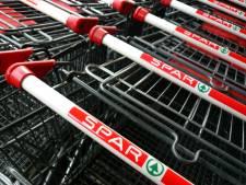 Spar opent in de Boschstraat derde supermarkt in Bredase binnenstad