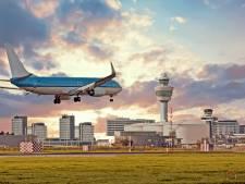 De zondebok bij vertragingen: de verkeersleiding op Schiphol