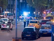 Was Gennep door voorwerp in auto Wellenaar werkelijk in gevaar?
