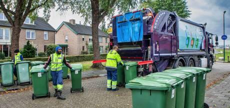 Afval gaat Bredanaar geld kosten: 'Maar in Etten-Leur is het nóg erger'
