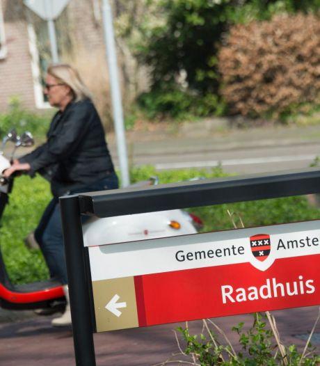 Doek dreigt te vallen voor Amstelveense zender RTVA