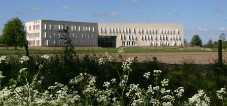 Bronckhorst investeert miljoenen in school, sport en dorpen
