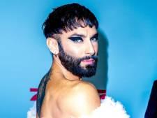 """La Hongrie se retire de l'Eurovision car elle jugerait le concours """"trop gay"""""""