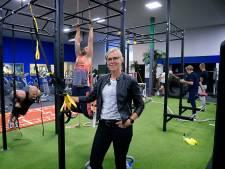 Sportscholen eindelijk weer open: 'Ik voel mijn armen, mijn benen, eigenlijk voel ik alles'