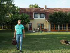 Ambachtse huisarts André werkte als 'vakantiedokter' in Zeeland: 'Het werk is wat luchtiger'