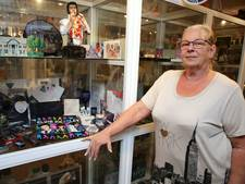Museum Culemborg staat stil bij veertigste sterfdag van Elvis