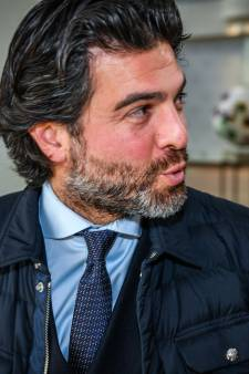 La plainte de l'Antwerp concernant le double rôle de Mehdi Bayat va arriver à l'UEFA via... la Fédération belge