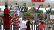 """Mexicaanse Senaat wil geen 'veilig derde land'-overeenkomst met VS"""