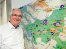 10 jaar na de kredietcrisis: bedrijvig West-Brabant moet smoel hebben