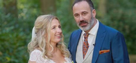 Televisiehuwelijk Ferry en José neemt onverwachte wending na Married at First Sight