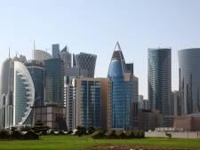 Zaak Utrechtse Laura (22) in Qatar dient maandag