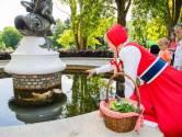 Efteling doneert 11.460 euro aan Save the Children