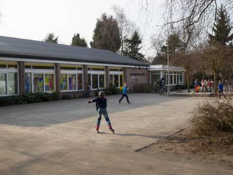Breugelse basisscholen Regenboog en Krommen Hoek definitief in één gebouw