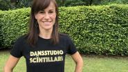 Dansstudio Scintillare bouwt nieuwe vestiging naast Sportoase de Meander