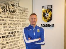 Vertrek Wijnker slecht voor continuïteit opleiding van Vitesse