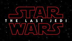 'Star Wars: The Last Jedi' wordt eerste 4D-film in Kinepolis