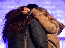 Praten over suïcide in Helmond: het stilzwijgen doorbreken