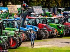 Vijf Utrechtse natuurorganisaties: 'Koop boeren uit die te veel stikstof uitstoten'