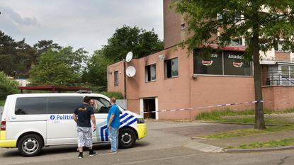 Geen gewonden bij verdachte cafébrand in Kolderbos