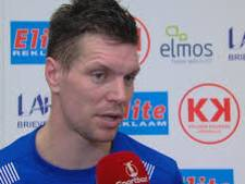 FC Eindhoven start zaalvoetbalseizoen bij Fermonia Boys