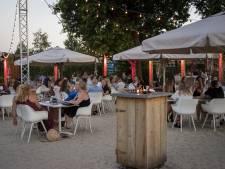 Discotheek Lucky in Rijssen rekende niet op versoepeling: 'Je voelt het aankomen'