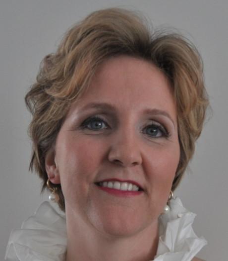 Geschrokken stadsdichter: 'Roetveegpiet hoeft van mij in Oisterwijk echt niet'