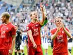 FC Utrecht ontmoet mogelijk Lech Poznan in voorronde Europa League
