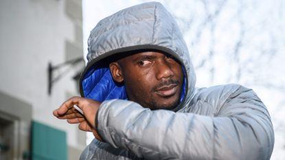 Carter verdedigt zich bij TAS voor positieve dopingplas, die ook Usain Bolt een negende gouden medaille heeft gekost