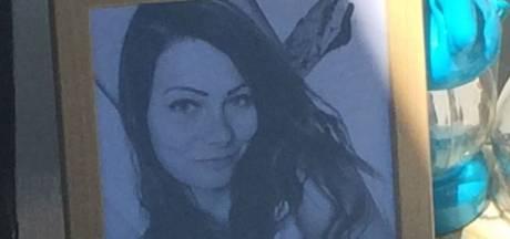 Rechtszaak Werkendamse Laura Korsman die vermoord werd door haar ex start dinsdag